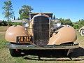 1933 Pontiac 8 (6663482003).jpg