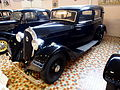 1934 Hotchkiss 411 at the Musée Automobile de Vendée pic-3.JPG
