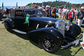 1935 Mercedes 500K Windovers Roadster - fvr.jpg
