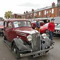 1935 Vauxhall 12hp Light Six Saloon JSL 293 (geograph 4216753).jpg