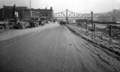 1936 Flood Scene (715.3627586.CP).png