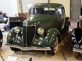 1936 Ford 68 5 Window Coupé pic7.JPG