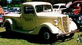 1936 Ford Model 67 Pickup PHH615.jpg