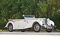 1936 MG SA Tourer.jpg
