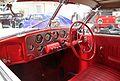 1937 Cord 810 Interior (31031582483).jpg