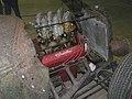 1938 Ford Truck - Cadillac 429 V8 - Velocity Stacks (2325957493).jpg