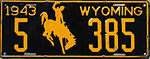 1943 Wyoming license plate.jpg