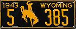 1943 Wyoming license plate.jpg