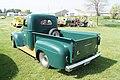 1947 International Harvester Pick-Up (14091344688).jpg