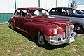 1947 Packard Clipper Deluxe (29507840822).jpg