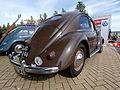 1949 Volkswagen pic5.JPG