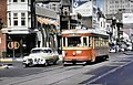 1950 - 11th and Hamilton Streets - Allentown PA.jpg