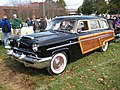 1953 Mercury (4054474335).jpg