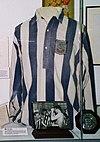 1954 FA Cup memorabilia.jpg