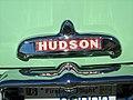 1954 Hudson Hornet Twin H sedan green c1.jpg