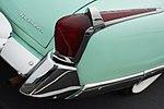 1954 Kaiser Manhattan Club Sedan (34602820091).jpg
