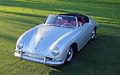 1959 Porsche 356 convertible - fvlT (12913090165).jpg