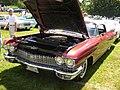 1960 Cadillac Eldorado Biarritz.jpg