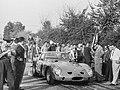 1962-09-23 Coppa Fagioli Ancona WINNER Ferrari 250 GTO 3413GT Lualdi.jpg