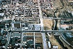 1965 - Fourth Street Redevelopment Area - Looking N - 1 Apr - Allentown PA.jpg