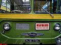 1967 - Daimler SRC6 - NJW 719E - Flickr - ozz13x.jpg