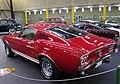 1967 Ford Mustang Fastback (4835636466).jpg