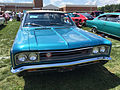 1968 AMC Rebel convertible AMO 2015 meet 1of2.jpg