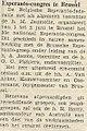 1968 Esperanto-congres Brussel.jpeg