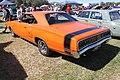 1970 Dodge Coronet R-T (16356308553).jpg