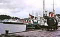 1970 RMS Claymore.jpg