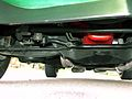 1971 Camaro SS Front Suspension.jpg