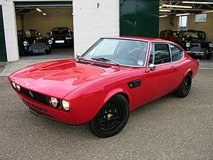1971 Fiat Dino Coupe - Flickr - The Car Spy (26).jpg