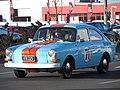 1971 Volkswagen 1600 TL Fastback (25108247986).jpg