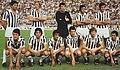 1972–73 Juventus.jpg