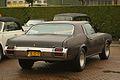 1972 Oldsmobile Cutlass Coupe (13973066920).jpg