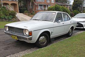 Mitsubishi Galant Wikipedia