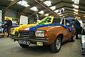 1974 Ford Capri II GT (15683999225).jpg