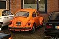 1974 Volkswagen Beetle (11712617554).jpg