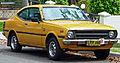 1976-1978 Toyota Corolla (KE35R) CS coupe (2010-12-17) 01.jpg