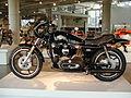 1977 Harley Davidson XLCR 03.jpg
