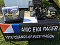 1978 AMC EVA Pacer electric wagon at 2015 AMO meet-0.jpg