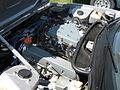 1980 Triumph TR8 (2723845820).jpg