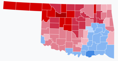 1980 United States presidential election in Oklahoma.png