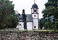 19850706602NR Dermbach Ev Kirche Heilige Dreifaltigkeit.jpg