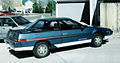 1985 subaru xt gl-10 right.jpg