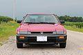 1987 Honda Prelude front.JPG