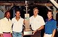 1988 BBC WIN-CREW.jpg