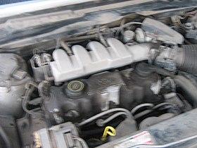 Ford HSC engine - WikipediaWikipedia