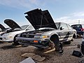 1988 Honda Accord Coupe - Flickr - dave 7.jpg
