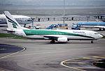 198ax - Transavia Boeing 737-8K2, PH-HZI@AMS,01.12.2002 - Flickr - Aero Icarus.jpg